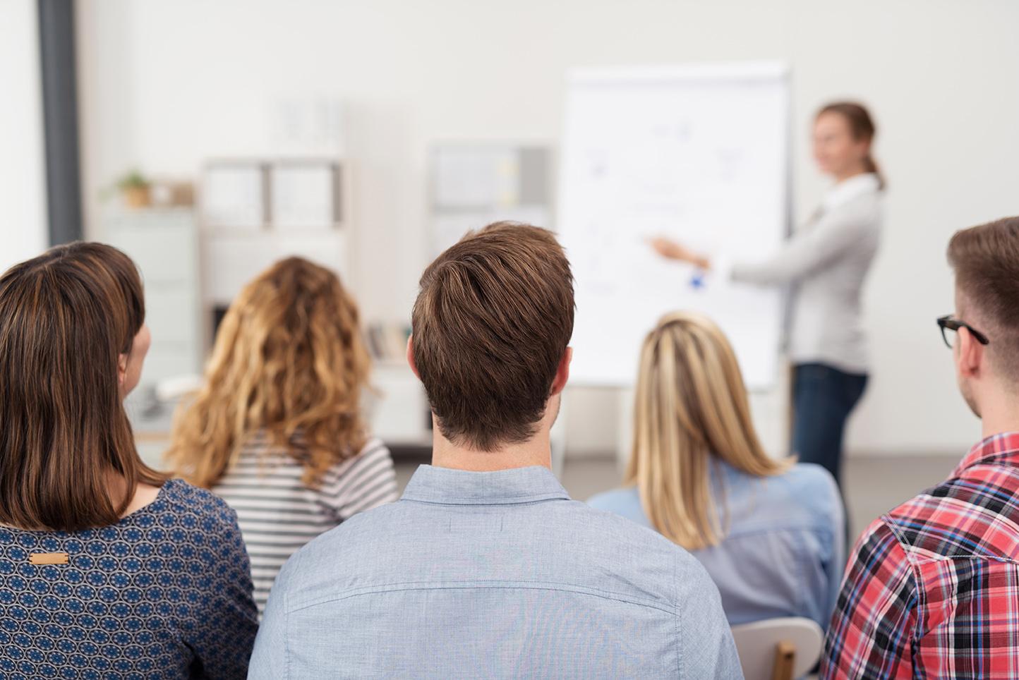 ¿Qué es la Facultad del Forex de Learn to Win?
