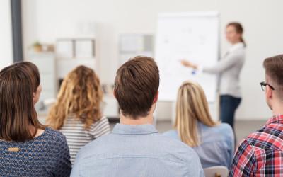 Nuevo Curso de Iniciación al Forex para ingenieros industriales
