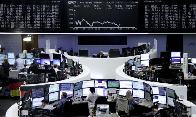 Los medios especializados analizan la situación de los mercados tras la victoria del Brexit