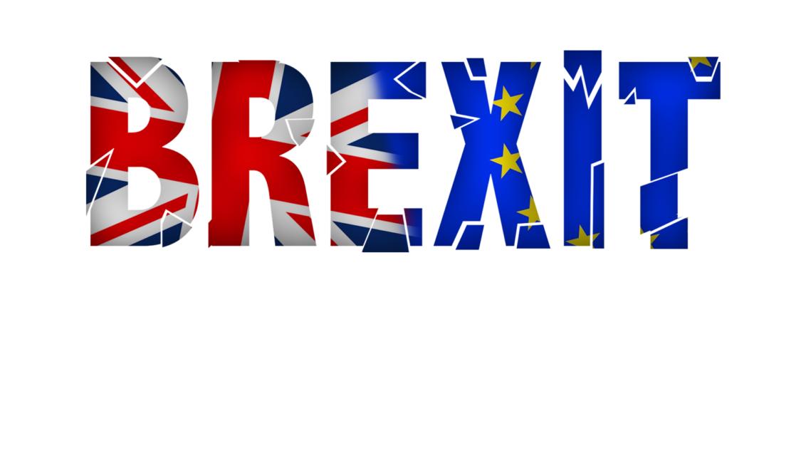 GBP/USD lucha por mantenerse por encima de 1.4800 con la votación del Brexit en curso