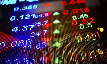Los dos grandes aceleradores del crecimiento del dinero: apalancamiento e interés compuesto. Parte 2: interés compuesto