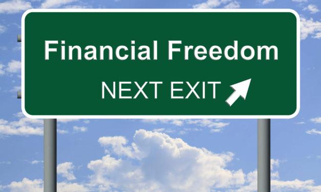 La importancia de los ingresos pasivos en la libertad financiera