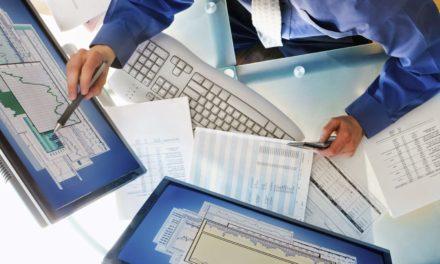 ¿Qué  es y cómo funciona el mercado Forex?