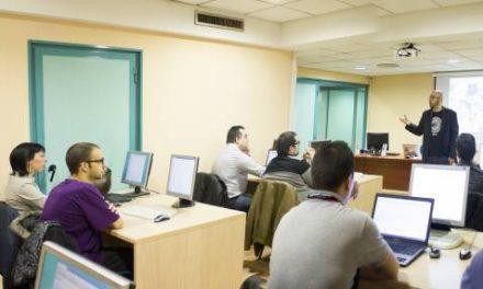 Valencia Plaza: 'Learn to Win enseñará el método 'Águilas del Forex' a futuros inversores'